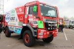 20160101-Rallyetrucks-00045.jpg