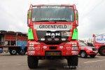 20160101-Rallyetrucks-00046.jpg