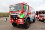 20160101-Rallyetrucks-00047.jpg