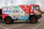 20160101-Rallyetrucks-00048.jpg