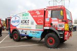 20160101-Rallyetrucks-00049.jpg