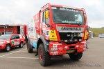 20160101-Rallyetrucks-00050.jpg
