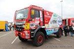 20160101-Rallyetrucks-00051.jpg