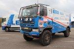 20160101-Rallyetrucks-00052.jpg