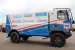 20160101-Rallyetrucks-00055.jpg
