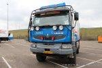 20160101-Rallyetrucks-00057.jpg