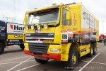 20160101-Rallyetrucks-00062.jpg