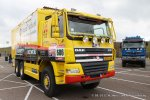 20160101-Rallyetrucks-00063.jpg