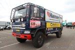 20160101-Rallyetrucks-00065.jpg