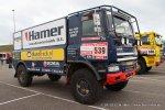 20160101-Rallyetrucks-00067.jpg