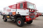 20160101-Rallyetrucks-00070.jpg