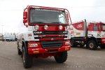 20160101-Rallyetrucks-00071.jpg