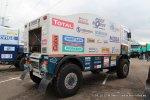 20160101-Rallyetrucks-00101.jpg