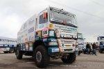 20160101-Rallyetrucks-00102.jpg