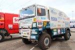 20160101-Rallyetrucks-00103.jpg
