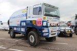 20160101-Rallyetrucks-00104.jpg