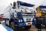 20160101-Rallyetrucks-00106.jpg