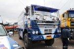20160101-Rallyetrucks-00107.jpg