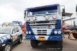 20160101-Rallyetrucks-00108.jpg