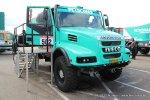 20160101-Rallyetrucks-00111.jpg