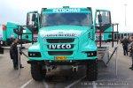 20160101-Rallyetrucks-00112.jpg