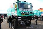 20160101-Rallyetrucks-00113.jpg