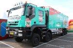 20160101-Rallyetrucks-00118.jpg