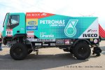 20160101-Rallyetrucks-00125.jpg