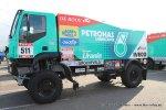 20160101-Rallyetrucks-00126.jpg