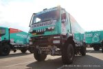 20160101-Rallyetrucks-00127.jpg