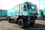 20160101-Rallyetrucks-00128.jpg