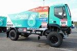 20160101-Rallyetrucks-00129.jpg