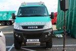 20160101-Rallyetrucks-00134.jpg