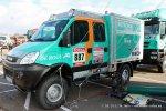 20160101-Rallyetrucks-00135.jpg