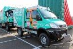 20160101-Rallyetrucks-00136.jpg