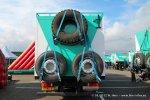 20160101-Rallyetrucks-00141.jpg