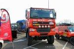 20160101-Rallyetrucks-00143.jpg