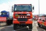 20160101-Rallyetrucks-00144.jpg