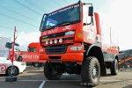 20160101-Rallyetrucks-00145.jpg