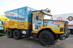 20160101-Rallyetrucks-00147.jpg