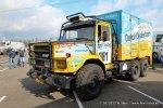 20160101-Rallyetrucks-00148.jpg