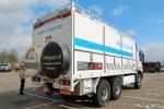 20160101-Rallyetrucks-00153.jpg