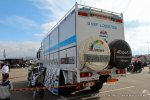 20160101-Rallyetrucks-00154.jpg