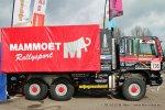 20160101-Rallyetrucks-00156.jpg