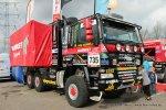 20160101-Rallyetrucks-00157.jpg
