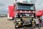 20160101-Rallyetrucks-00158.jpg