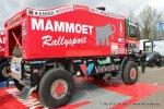 20160101-Rallyetrucks-00159.jpg