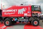 20160101-Rallyetrucks-00160.jpg