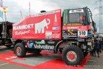 20160101-Rallyetrucks-00161.jpg