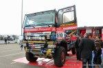 20160101-Rallyetrucks-00162.jpg